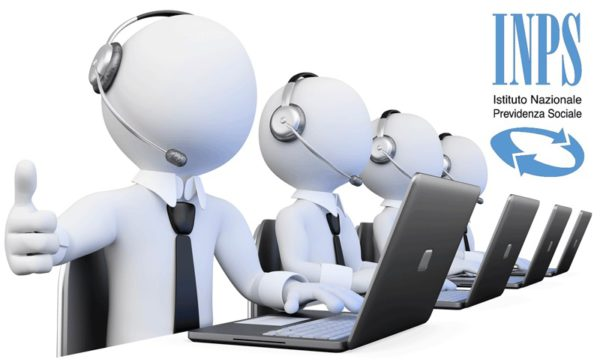 Prestiti Inpdap Richiesta Veloce Online