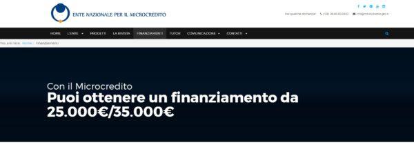 Prestiti Senza Busta Paga 3 Trucchi Per Ottenerli